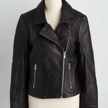 BB Dakota Beyond Your Wildest Deems Jacket | Mod Retro Vintage Jackets | ModCloth.com