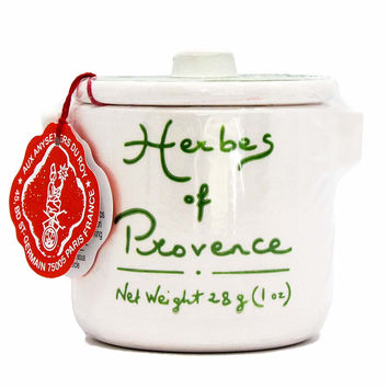 Herbs de Provence by Aux Anysetiers du Roy 1 oz