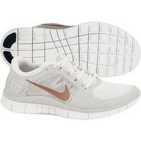 Nike Women's Free Run+ 3 Running Shoe