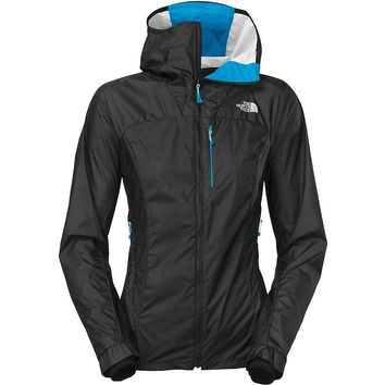 The North Face Defender Jacket - Women's