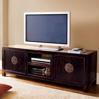 Tai Entertainment Console