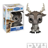 Funko Pop! Disney: Frozen - Sven - Vinyl Figure