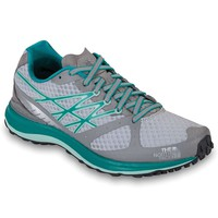 The North Face Ultra Trail Shoe - Women's