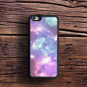 NOT holographic! Tumblr Case iPhone 6s Plus, iPhone 6 case, iPhone 5s 5C 4s Case, Samsung Case, iPod case, iPad Case, HTC Case, Nexus Case, LG case, Xperia case