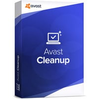 Avast Cleanup 2018 Crack + Activation Code Full Free Download