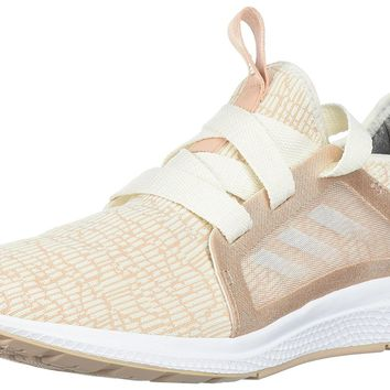 adidas Women's Edge Lux Running Shoe