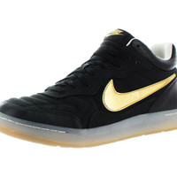 Nike Tiempo Mid 94 NFC Men's Soccer Retro Sneakers Shoes