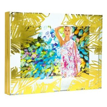 Lilly Pulitzer® Picture Frame   Nordstrom