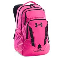 Under Armour Women's UA Storm Recruit Backpack
