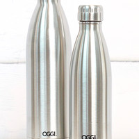 OGGI: Stainless Steel Calypso {17 oz OR 25 oz}