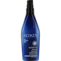 Extreme Anti-snap Leave In Treatment For Distressed Hair 8.5 Oz (packaging May Vary)