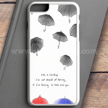 Disney Pixar Up iPhone 6S Case | casefantasy