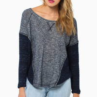 Rosemarie Sweater $43