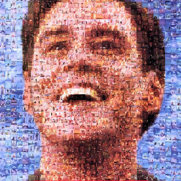 The Truman Show 27x40 Movie Poster (1997)