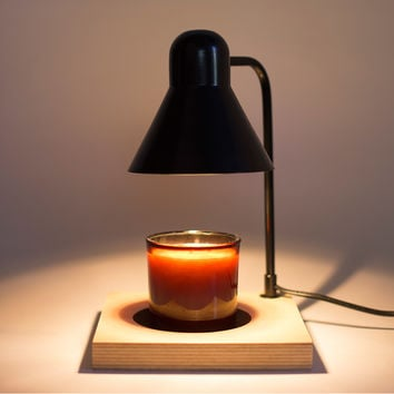 memory lane candle warmer classic sm