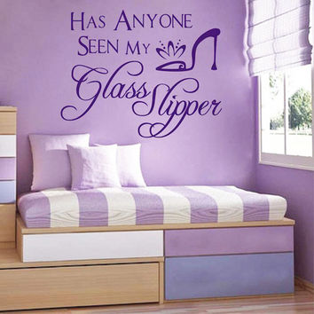 Creative Decoration In House Wall Sticker. = 4798929668