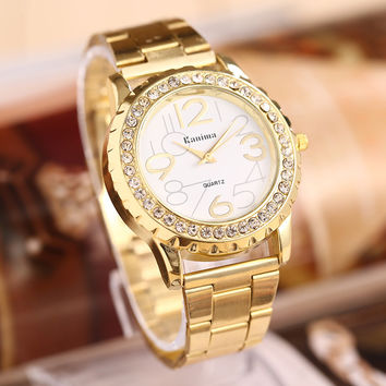 Stylish Fashion Designer Watch ON SALE = 4121310020