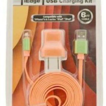 2 in 1 charging kit Case of 12