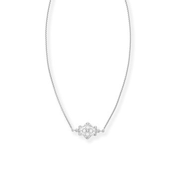 Riley Long Pendant Necklace | Kendra Scott Jewelry