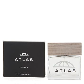 PacSun Atlas Cologne - Mens Cologne - Atlas - NOSZ