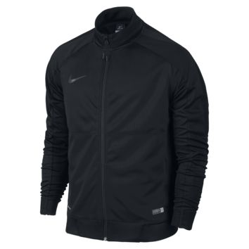 Nike Revolution Hyper-Adapt Knit Men's Soccer Jacket