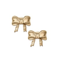 Butterfly Hot Sale Accessory Alloy Earrings [10857809423]