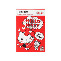 Fujifilm Instax Mini Film Kawaii Hello Kitty Shopping So Cute Polaroid Instant Photo