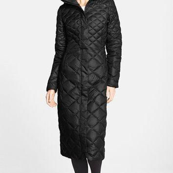 The North Face 'Triple C' Parka II | Nordstrom