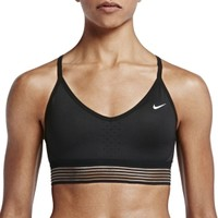 Nike Women's Pro Cool Indy Sports Bra | DICK'S Sporting Goods