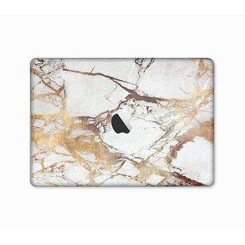 "Create Your Own MacBook Air 13"" Skin"