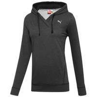 PUMA Lightweight Coverup Top - Women's
