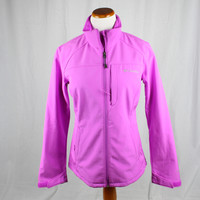 Women's M Columbia Jacket