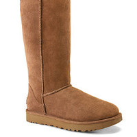 Classic Tall II Boot - UGG® Australia - Victoria's Secret