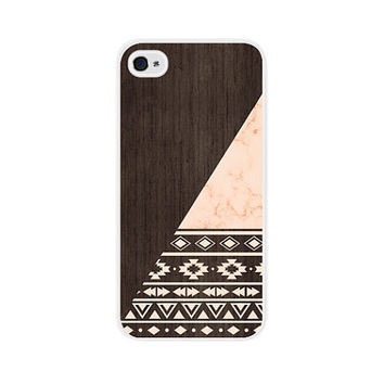 Marble iPhone 6 Case - Wood iPhone 5 Case - Wood iPhone 5 Case - Marble iPhone 5 Case - Wood iPhone 5c Case - Samsung Galaxy S5 Case