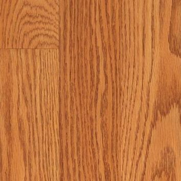 Home Legend Glenwood Oak 7 mm Thick x 7-3/4 in. Wide x 50-5/8 in. Length Laminate Flooring (24.52 sq. ft. / case)-HL706 at The Home Depot