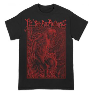 FIT-FOR-AN-AUTOPSY-VINED-SKELETON-TEE