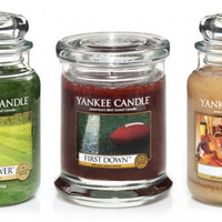 Man Candles | Cool Material
