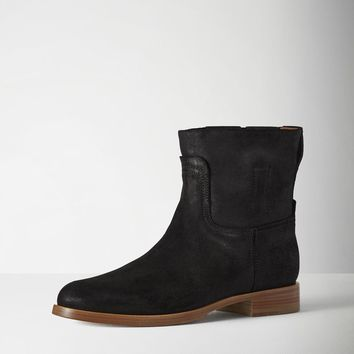 Shop the Holly Ankle Boot on rag & bone