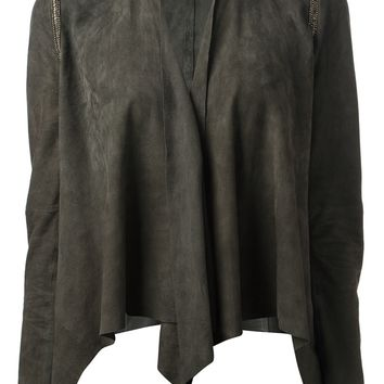 Day Birger Et Mikkelsen 'Leaf' Jacket