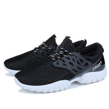 New Men Casual Lightweight breathable Shoes size 7,8,9