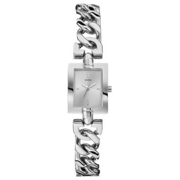 Ladies' Watch Guess W0437L1 (24 mm)
