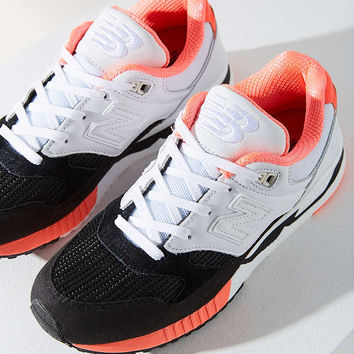 New Balance 530 Bionic Boom Running Sneaker - Urban Outfitters