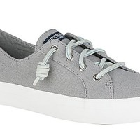 Sperry Crest Vibe Sneaker Grey
