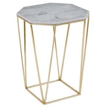 Regina Andrew Estee Table | New Furniture | What's New! | Candelabra, Inc.