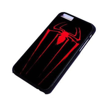 SPIDERMAN 2 iPhone 6 Case