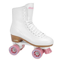 CHICAGO Women's Quad Skates