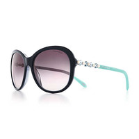 Tiffany & Co. - Tiffany Aria:Adagio Sunglasses