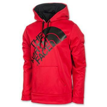 Men's The North Face Half Dome Hoodie