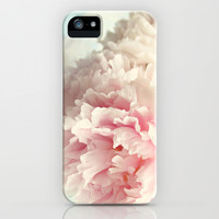 delicate iPhone & iPod Case by Sylvia Cook Photography
