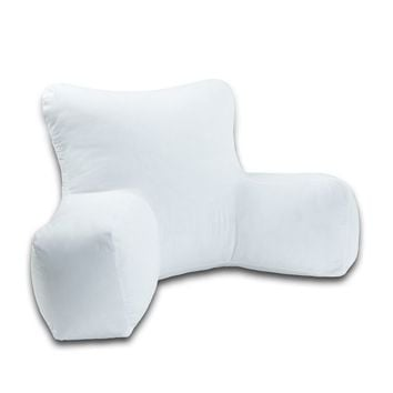 Lounge Around Pillow Insert